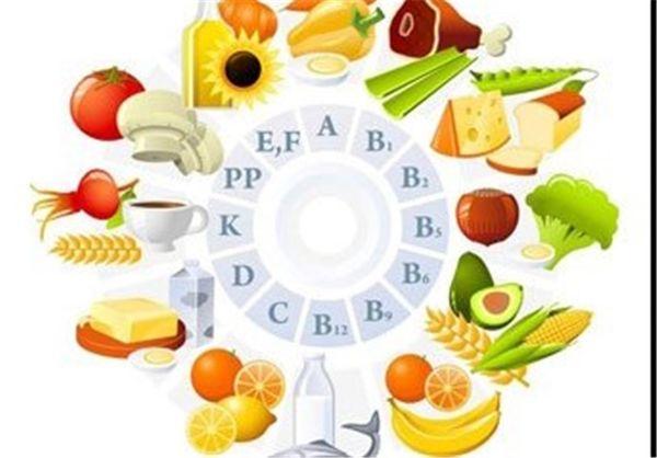 نشانههای کمبود دریافت پروتئین در بدن انسان چیست؟