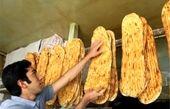 نصب نرخنامه «آبی و زرد» در نانواییها از شنبه الزامی شد