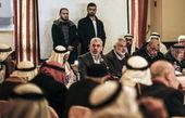 بندهای توافق پیشنهادی بین حماس و اسرائیل فاش شد