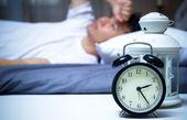 5 دلیل که موجب بیخوابی و خواب ناآرام میشود