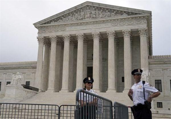 اعدام در ایالت واشنگتن ممنوع شد