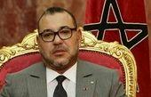 پایبندی مغرب به طرح سازمان ملل برای پایان دادن به منازعه صحرای غربی