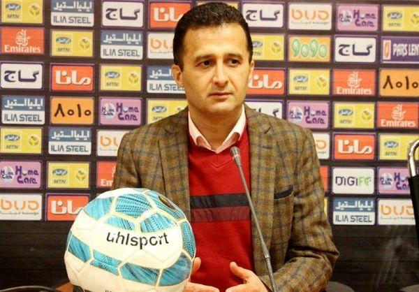 شرایط فسخ یکطرفه قرارداد فوتبالیها اعلام شد