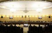 نمایندگان مجلس، کمیسیون تلفیق را ترک کردند