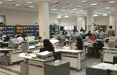 تداوم حضور دو سومی کارکنان/ دورکاری برجاست