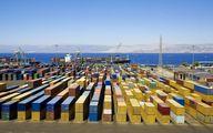 45 درصد از سبد صادراتی ایران به کشورهای همسایه اختصاص دارد