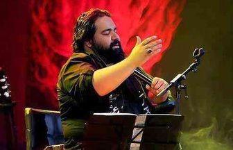 واکنش تند پسر خواننده قدیمی به بازخوانی ترانه پدرش توسط رضا صادقی