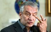 بهانه تازه علی کفاشیان برای فساد ۳۱۶هزار دلاری