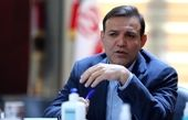 عزیزی خادم 24 حکم جدید در فدراسیون فوتبال صادر کرد