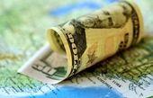 ابهامات محدود شدن واردات با دلار 4200 تومانی و ورود نرخ سوم