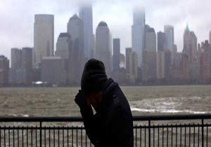 آمار بالای خودکشی در آمریکا