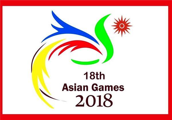 اعزامهای بازی های آسیایی 2018 با ضریب 98 درصد محقق شد