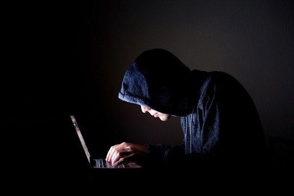 فهرستی از خرابکاریهای سایبری رژیم صهیونیستی