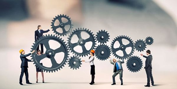 اصلی ترین موانع تولید از نگاه کارآفرینان