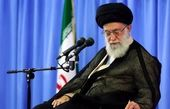 موافقت رهبرانقلاب با عفو یا تخفیف مجازات ۵ هزار و ۱۵۶ تن از محکومان تعزیرات
