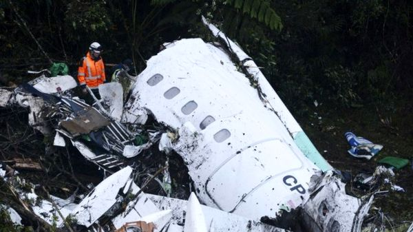همه سرنشینان هواپیمای سقوط کرده پاکستان کشته شدند