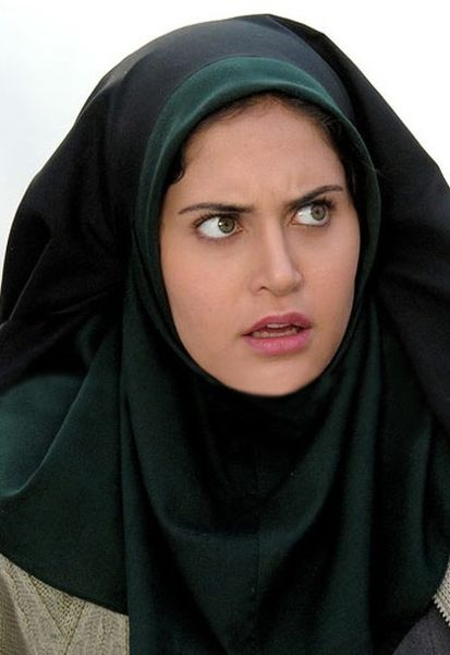 """با فیلم جدید """"الناز شاکر دوست"""" بیشتر آشنا شوید"""