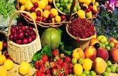 هنگام آلودگی هوا چه میوههایی مصرف کنیم ؟