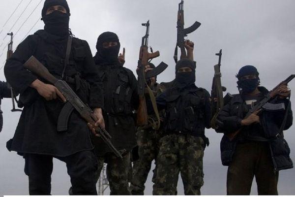 کردهای سوریه از حمایت ضعیف آمریکا در نبرد با داعش خشمگین اند