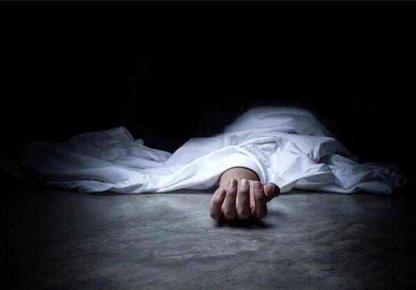 مرگ تلخ مرد اهوازی بر اثر سقوط از ارتفاع
