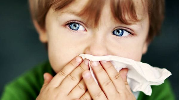 سرماخوردگی سراغ کدام افراد نمی رود
