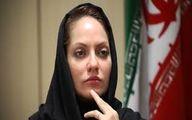 آخرین وضعیت پرونده مهناز افشار از زبان سخنگوی قوه قضائیه