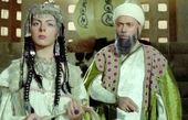 نظرات فقهی امام خمینی(ره) که سینما را نجات داد