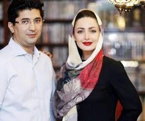 از جراحی زیبایی جناب خان تا حضور همسر شیلا خداداد در خندوانه