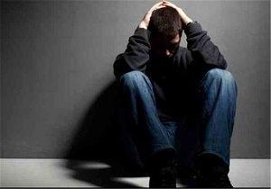 بازدید از موزه و سینما مانع افسردگی میشود