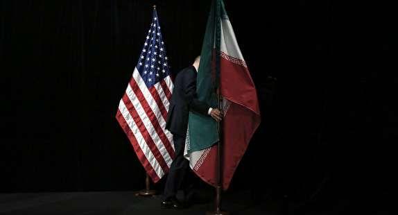 براندازی در ایران، دومینویی آمریکایی برای منطقه!