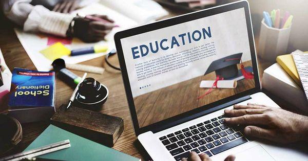 کالج ITD؛ از رویا تا واقعیت