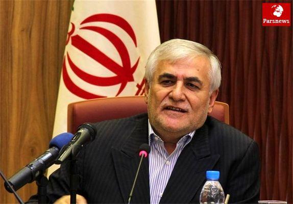 صفدر حسینی به دادسرا احضار شد