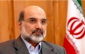 دیدار رئیس رسانه ملی با رئیس کمیته امداد امام خمینی (ره)