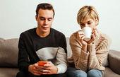 شک داشتن به همسر و راه حل آن