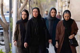 بازگشت «حامد کمیلی» به سینماها با «جمشیدیه»