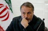 تاکید رئیس کمیسیون عمران بر مشارکت حداکثری در انتخابات