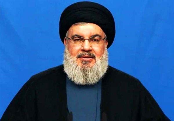 سخنرانی سید حسن نصرالله برای سعودیها دردسر شد