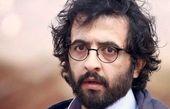 تبریک بهزاد شعیبی به ابرستاره سینما