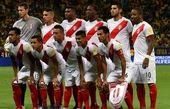 سرمربی پرو: دفاع فرانسه خوب بود