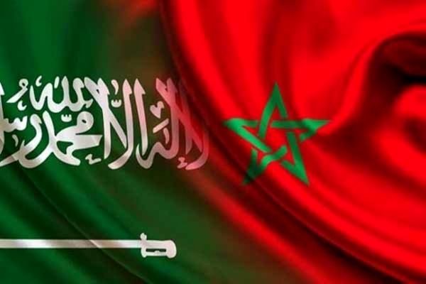 مغربی ها خواستار قطع روابط با عربستان شدند
