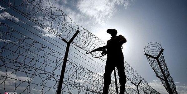 جزئیات تازه از ربوده شدن ۱۱ نفر از هموطنان در جنوب شرق کشور