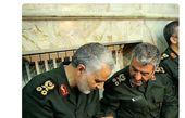 توئیتر:ایران قربانی تروریسم واکنش کاربران به حمله تروریستی اتوبوس کارکنان سپاه +تصاویر
