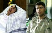 قدردانی توییتری ها از مرزبانان/ گرامیداشت یاد نورخدا موسوی