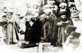 حکم جهاد برای رفع احتیاج از دشمن