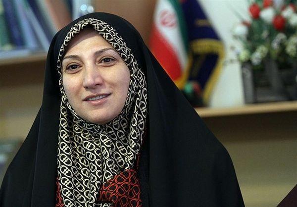 تکلیف شهردار تهران تا ظهر امروز مشخص میشود
