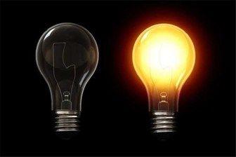 آیا خاموشی های برق سال آینده تکرار میشود؟