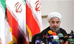 کنگره آمریکا به تصویب لوایح ضد ایرانی ادامه میدهد