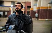 آخرین وضعیت اکران فیلم سینمایی «کارکثیف»