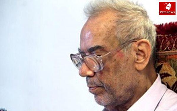 پیکر عضو شورای عالی انقلاب فرهنگی پنجشنبه تشییع می شود