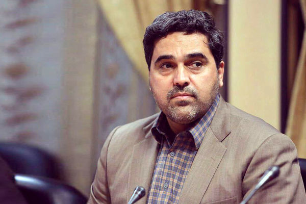 تاکید بر حضور چهرههای جوان و مبتکر در انتخابات مجلس